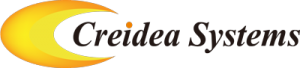 creideea_logo
